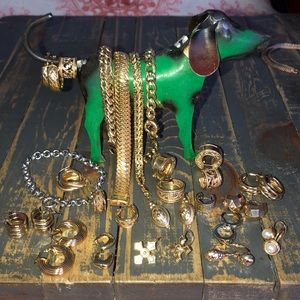 Jewelry - Not for sale